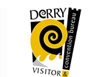 Visit Derry Visitor & Convention Bureau website for Derry Tourist Information